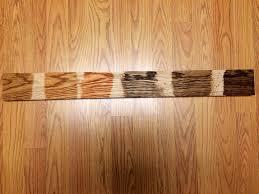 Staggering Laminate Flooring Hardwood Flooring Blog U2014 Plus Hardwood Flooring