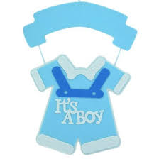it s a boy decorations it s a boy blue baby shower nursery hanging felt sign decoration