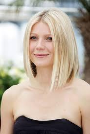 hairstyles for fine hair women u0027s fine hair wavy medium