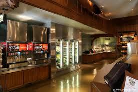 grand californian suites floor plan disney s grand californian hotel spa disneyland california