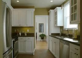 30 best resale value vs remodeling kitchen cost images on