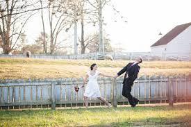 photographers in virginia virginia destination wedding photographerswilliamsburg