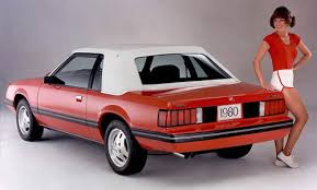 86 mustang cobra ford mustang history discover the pony car s origins and more