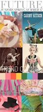 best 25 ss 17 ideas on pinterest 2017 fashion color trends ss