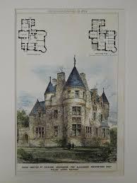 12 how to find house floor plans uk original building beautiful