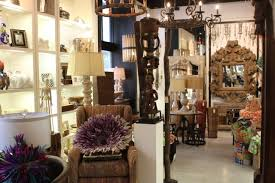 home decor stores memphis tn fabulous home dcor outlets in