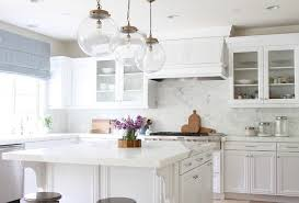 kitchen reno transform a tuscan kitchen into a bright white