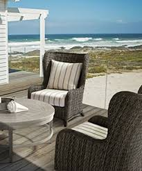 Outdoor Furniture Patio Outdoor Living Showers Kitchens Fireplaces Ma Ri Ct Nantucket