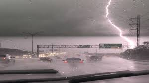 Weather Channel Radar San Antonio Texas Watch Live Ksat 12 Storm Coverage
