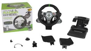 xbox 360 steering wheel a review of mad catz wireless racing wheel
