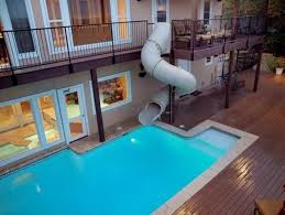 pools for home do swimming pools really add more value to your property the