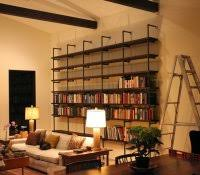 diy storage shelves for bedroom wall mounted bookcase wood