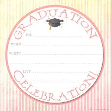 college graduation announcements templates template college graduation announcements template