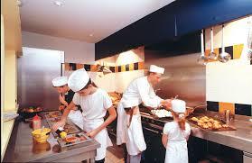 salon de cuisine cours de cuisine à vienne 38