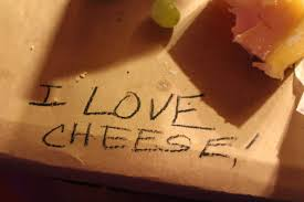 cheese book news madame fromage