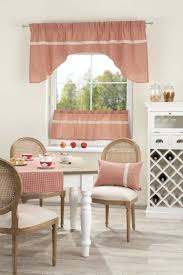 rideaux pour cuisine moderne voilage pour cuisine moderne 5 55 rideaux de cuisine et stores