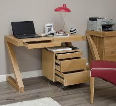 Narrow Oak Console Table Uncategorized Best Of Narrow Oak Console Table Narrow Oak