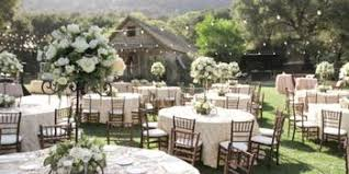 compare prices for top 805 wedding venues in temecula ca