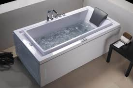 bathtubs idea awesome jetted bathtub home depot soaker tubs at