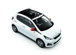peugeot indonesia peugeot 108 soft top u2013 kassiopi travel service