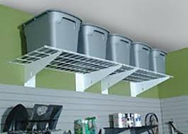 kitchen wall cabinet load capacity two heavy duty 24 x 48 wide wire grid wall mount
