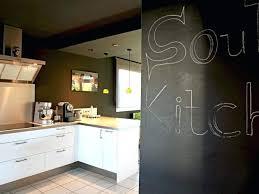 cuisine ardoise mur ardoise cuisine en cuisine vente ardoise mural cuisine