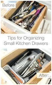 kitchen drawer organization ideas kitchen drawer organizer utensil storage ideas rolling tray 2 tier