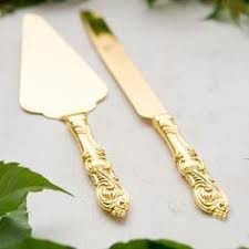 wedding cake knives and servers personalised gold wedding cake server set wedding cake knife knife cake cutting