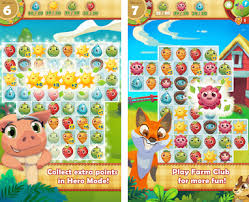 farm saga apk farm heroes saga apk version 4 4 13 king