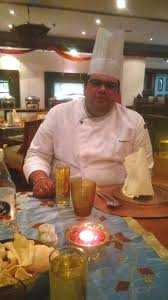 sous chef cuisine in conversation with executive sous chef vaibhav suri at paatra