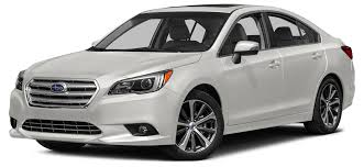 subaru outback carbide gray 2016 subaru legacy 2 5i in carbide gray metallic for sale in