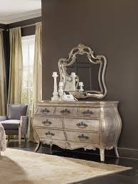 Silver Painted Furniture Bedroom 1319 Best Painted Furniture Images On Pinterest Painted