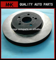 lexus rx300 brake pads lexus rx300 parts lexus rx300 parts suppliers and manufacturers