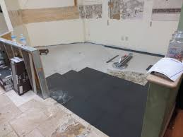 tile or cabinets first tile prosource of orlando your source for floors and cabinets page 2
