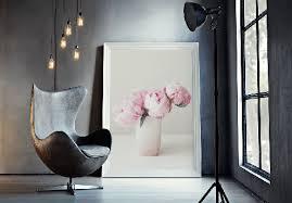 home interior blogs custom design custom website design logo design