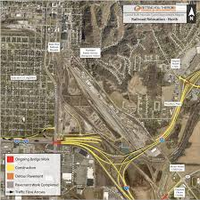 council bluffs interstate railroad relocation