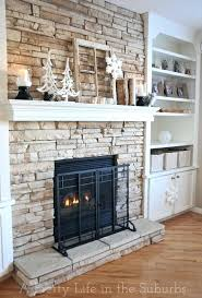 Wood Fireplace Surround Kits by Stone Fireplace Surround Kits Uk Stone Fireplace Mantels Images