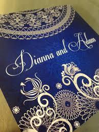 Modern Indian Wedding Invitations Sari Indian Wedding Invitation 0240 U2013 The Polka Dot Paper Shop