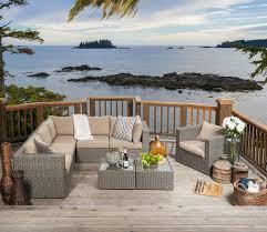 Outdoor Patio Conversation Sets by Elegant Conversation Sets Canada Patio Furniture Sets Cabanacoast