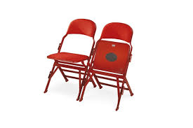 Double Seat Folding Chair Venue Seating Folding Chairs By Sandler Seating Ltd U2013 Selector
