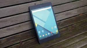 nexus 9 review techradar