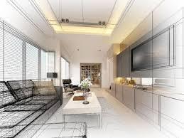 Choice of interior decorator vs designer depends on many factors