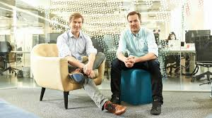 skype for cash how transferwise is upending the way consumers