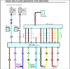 pioneer avh p4900dvd wiring diagram floralfrocks