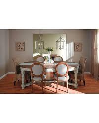 kichler dining room lighting elstead lighting kichler larkin 3 light medium pendant in brushed