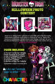 All Monster High Halloween Costumes 26 Best Monster High Fashion Images On Pinterest High Fashion