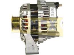 ford falcon ba falcon fairmont xr6 u0026 turbo 4 0l alternator 02 05 2