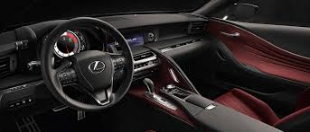 lexus nx hybrid commercial lexus of madison is a middleton lexus dealer and a new car and