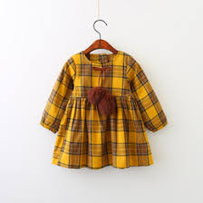where to find best western kids fashion online best korean