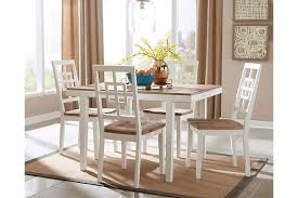 other simple dining room table chairs for other stunning dining